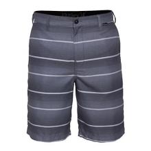 Mariner Latitude Boardwalk Board Shorts by Hurley