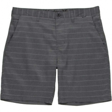 Dri-FIT Layover Shorts by Hurley