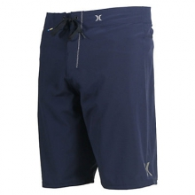 Phantom One N Only Boardshorts by Hurley