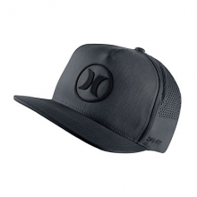 Dri-Fit Icon 2.0 Hat in Logan, UT