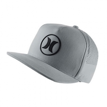 Dri-Fit Icon 2.0 Hat by Hurley
