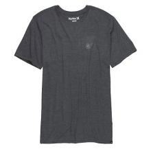 Staple Tri-Blend T-Shirt by Hurley