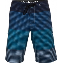 Hurley Mens Phantom 30 Point Boardshort by Hurley