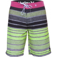 Hurley Mens Phantom 30 Ragland Boardshort by Hurley