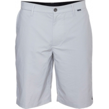 Hurley Mens Dry Out Dri-Fit Walkshort by Hurley
