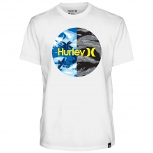 Men's Krush Flamo Shirt by Hurley
