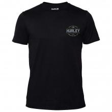 Men's Sixth Man Shirt by Hurley
