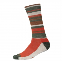 Ms Pattern Sock by Ibex in Smithers BC