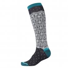 Ws Knee Sock by Ibex