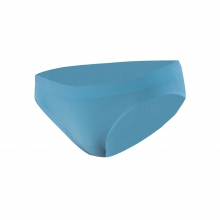 Balance Briefs by Ibex