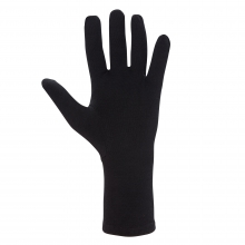 Unisex Glove Liner in Fairbanks, AK