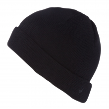 Knit Watchcap by Ibex