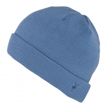 Knit Watchcap by Ibex in Fort Collins Co