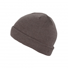 Knit Watchcap by Ibex in Seattle WA