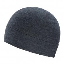 Meru Hat by Ibex in Flagstaff Az