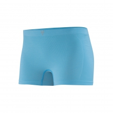 Women's Balance Boy Short by Ibex