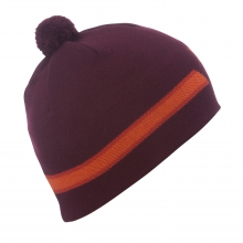 Kilometer 2 Beanie by Ibex in Fort Collins Co