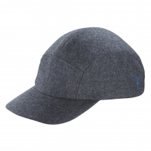 Fall City Ball Cap by Ibex