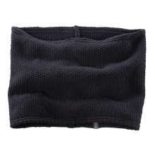 Sweater Gaiter by Ibex in Boston MA