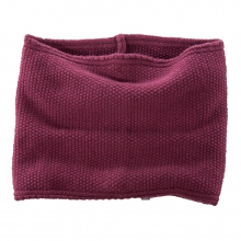 Sweater Gaiter by Ibex