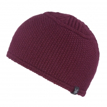 Sweater Basic Beanie by Ibex