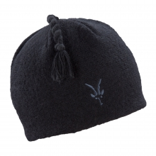 Top Knot Hat by Ibex in Nibley Ut