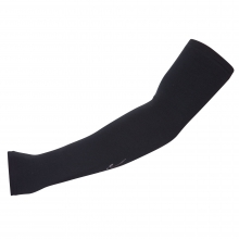 Arm Warmer by Ibex