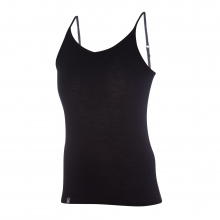 Women's Woolies 1 Cami by Ibex in Flagstaff Az