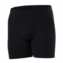 Men's Woolies 1 Boxer Brief by Ibex in Norwood MA