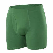 Men's Woolies 1 Boxer Brief