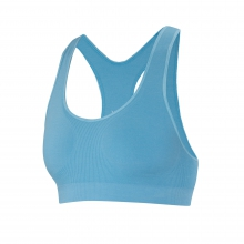 Balance Sport Bra in Fairbanks, AK