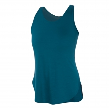 W2 Sport Tunic by Ibex