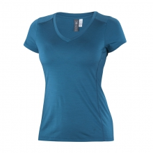 Women's All Day T by Ibex
