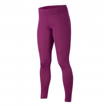 Women's Woolies 1 Bottom