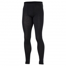 Men's Woolies 1 Bottom by Ibex