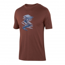 Men's Art T by Ibex in Smithers BC