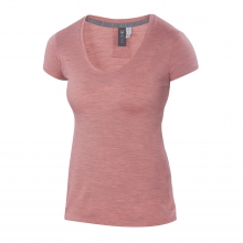 Women's OD Heather T by Ibex in Miamisburg OH