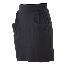 Women's Market Skirt by Ibex in Highland Park Il