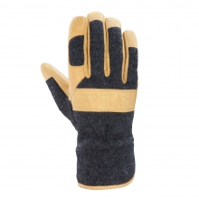 Work Glove by Ibex