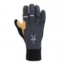 Kilometer Glove by Ibex