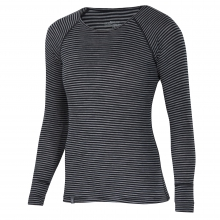 Women's Woolies 1 Crew by Ibex