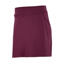 Women's Petal Skirt by Ibex