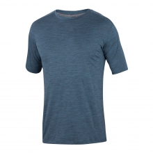 Men's OD Heather T by Ibex in Highland Park Il