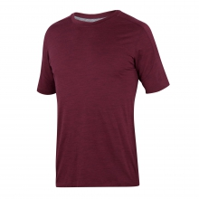 Men's OD Heather T by Ibex in Portland Me
