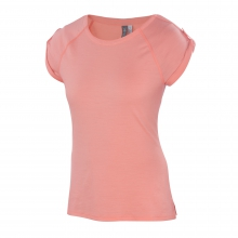 Women's Cleo T by Ibex