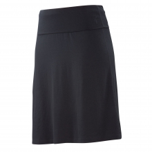 Voyage Skirt by Ibex