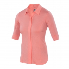 Women's Talia Shirt by Ibex