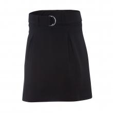 Cinch Skirt by Ibex in Glenwood Springs Co