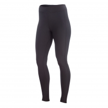 Women's Woolies 3 Bottom