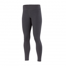 Women's Energy Free Tight